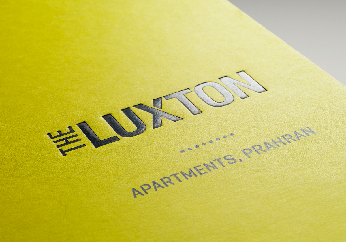 The Luxton, Prahran