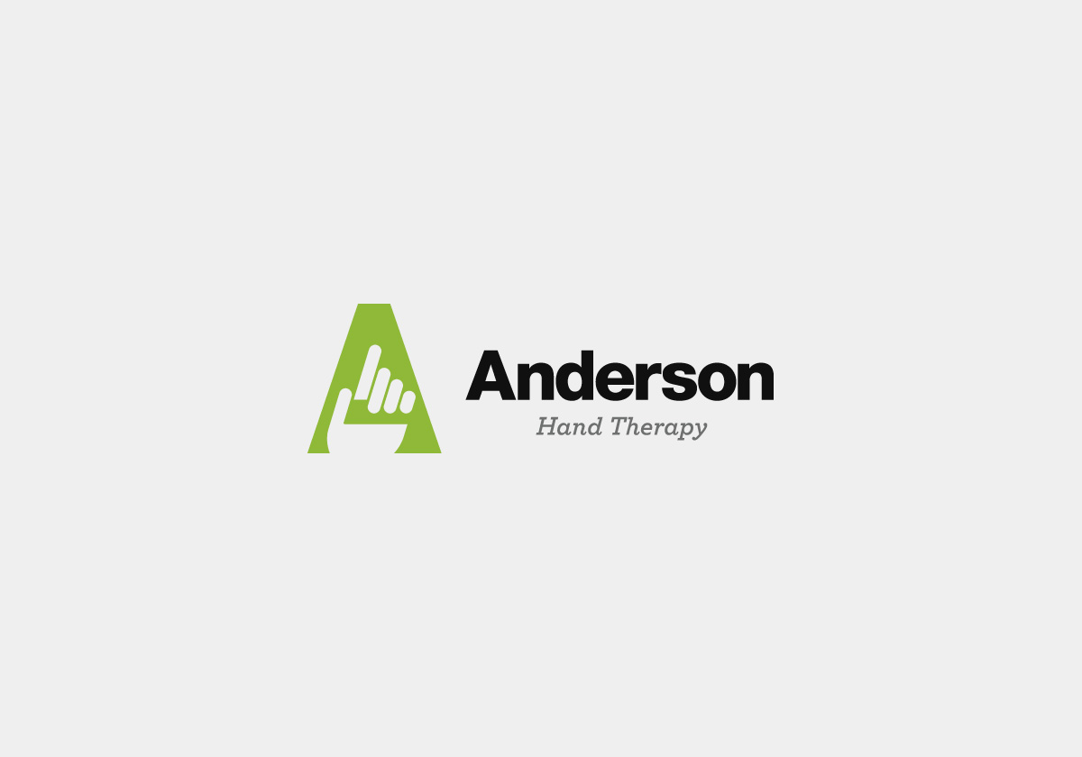 Anderson Hand Therapy